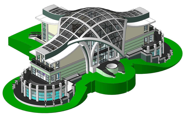 Картинки по запросу Проектирование с использованием 3D моделирования